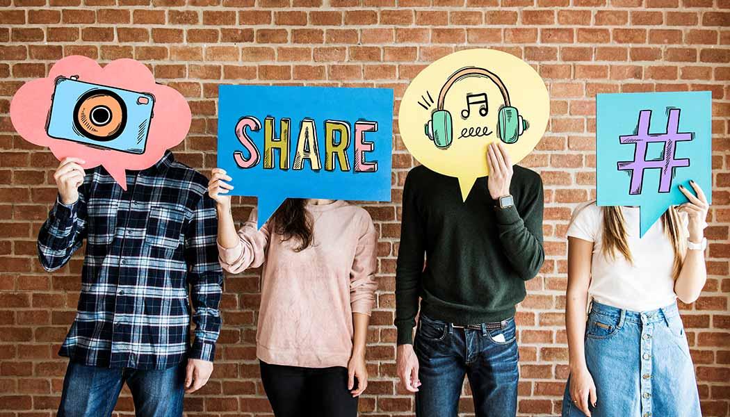 Digital-Marketing-Launch
