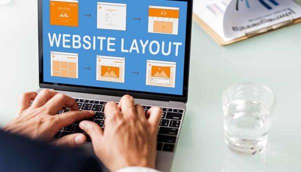 Website-Design-Matters