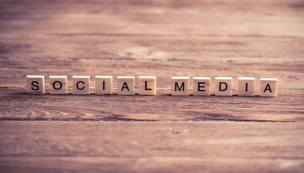 Social-Media-Summary