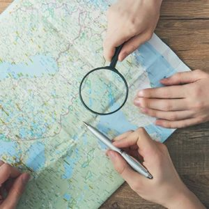 Local-Search-Optimization