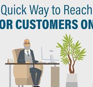 Reach-Senior-Customers