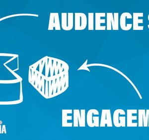 Audience-Size-vs-Engagement