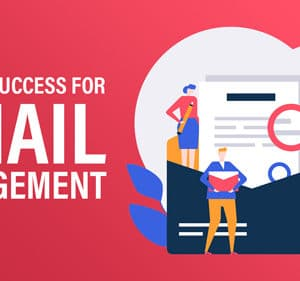 Email-Keys-to-Success