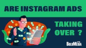 Instagram-Ads-Taking-Over