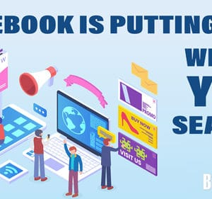 Facebook-Putting-Ads
