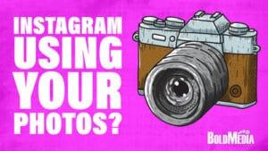 Instagram-Using-Your-Photos