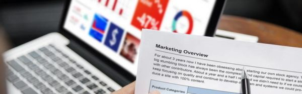 Own Your Marketing