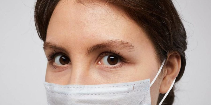 Retailers Warned Not To Hike Prices Due to Coronavirus
