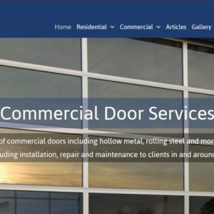 Altech Doors