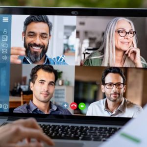 Utilizing Video Conference For Your Business