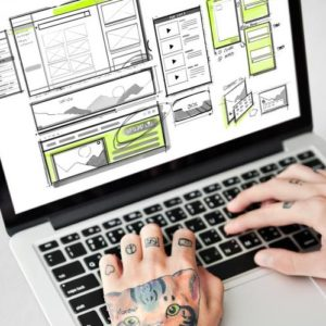 Analyzing and Improving Your Website