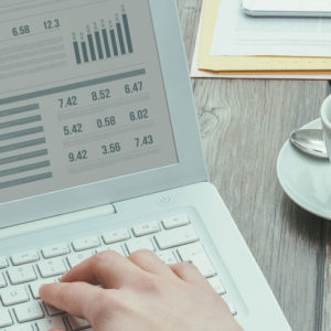 3 Ways to Optimize Website Pageviews