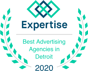 Top Advertising Firm 2020
