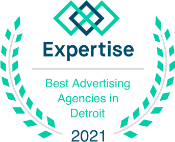 Top Advertising Firm 2021