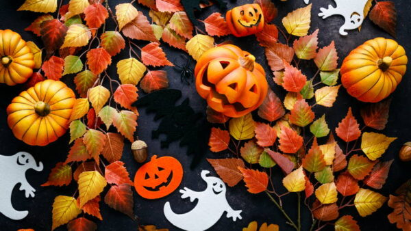 Reinventing Your Halloween Marketing Strategy