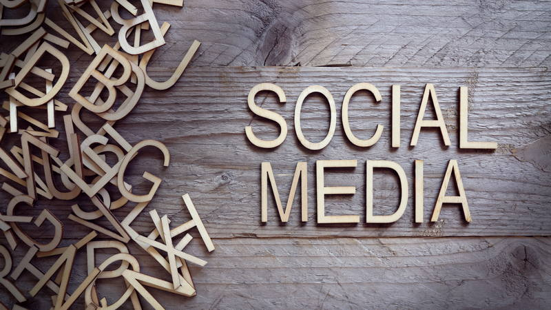 Ways to Improve Your Social Ad Strategy