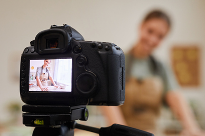 Video Content is Becoming The Next Big Thing