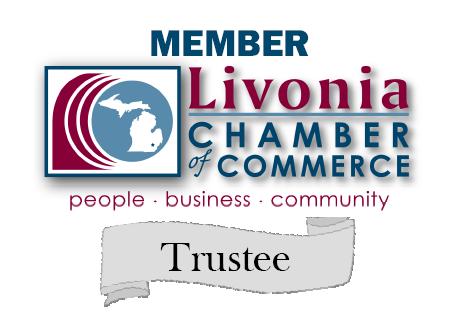 Trustee Logo_091120-102658