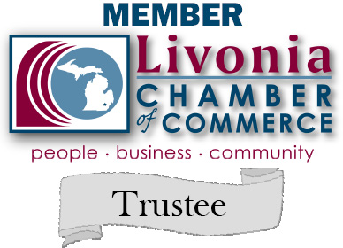 Livonia Chamber of Commerce - Marketing Firm