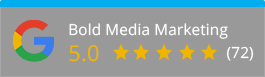 bold_google-review2