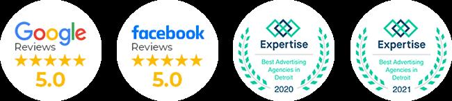 bold_reviews-awards