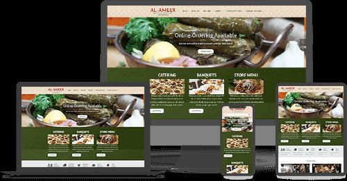 industries-website_business (1)