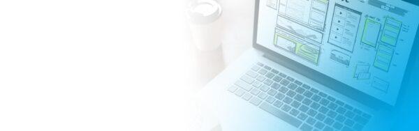 Bold Media - Website Marketing