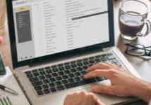 email-engagement-blog-image